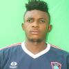 Luamba Fabrice Ngoma