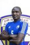 Abdul Salam Jumaa