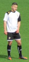 Sam Morsy