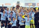 أوروجواي تستعد لودية المغرب بكل لاعبي الفريق
