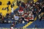 مصطفى رياض سجل 6 أهداف - منتخب مصر يواجه كوريا الجنوبية وإحصائيات كل اللقاءات السابقة