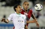 عماد الحوسنى يغيب عن منتخب عمان فى خليجى22
