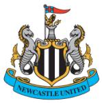 newcastel united