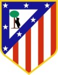 ِAthletico Madrid
