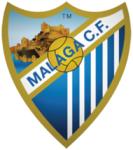 مالاجا