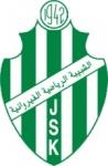 JS Kairouan