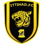 Ittihad F.C
