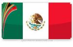 المكسيك - أولمبي