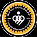 Sepahan Isfahan