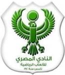 Al-Masry
