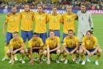 إحصائيات حصرية - مباريات ونتائج منتخب السويد في كأس العالم