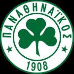 باناثانيكوس