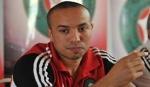 حسين خرجة