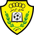 Al Wasl FC