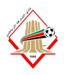 Al Sharjah SC