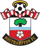 Southambton