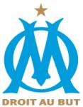 Marseilia