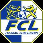 Luzern FC