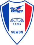 Suwon Blue Wings