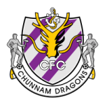 Chunnam Dragons