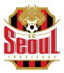 F.C Seoul