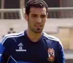 محمود أبو السعود