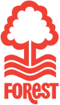 .Nottingham Forest F.C