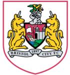 BRESTOL city FC