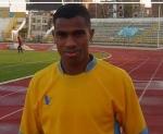 محمد سليمان (حمص)