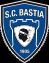 باستيا إس.سي