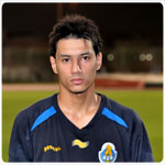 Yousef Ramadan