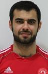 Ali Mejbel