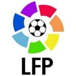 الدوري الأسباني - الليجا
