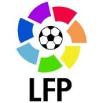 Spain League La Liga