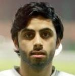 Abdelaziz Al-Ansari