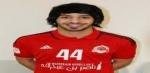 حمد محمد العبيدي