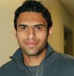 أحمد سعيد أوكا
