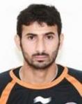 عامر أحمد العمري