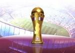 كأس أمير قطر
