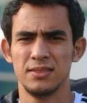 أحمد علي محمد عبدالعزيز