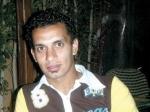 Amir Zakaria