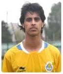 Abdelghani Munir