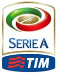 Italy League Serie A