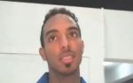 Osman Hassan