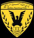 Al Qadsia