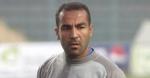 Essam Mhmoud