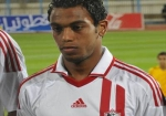 Ahmed Elmergny