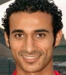 رامي محمد عادل