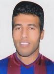 Shreef Hazem