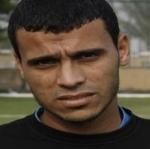 هشام أبو خليل